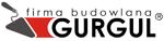 Firma Budowlana GURGUL
